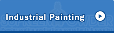 industrial-painting-button