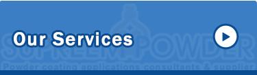 our-services-button