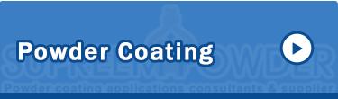 powder-coating-button