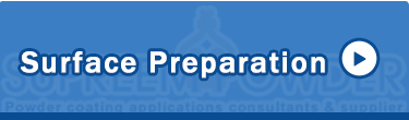 surface-preparation-button